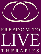 Freedom To Live Therapies